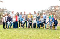 Vander Beek Family Fall 2017-0006