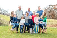 Vander Beek Family Fall 2017-0016
